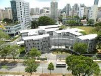 Thông tin học bổng du học Úc từ đại học Curtin