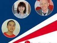British University Vietnam cấp học bổng ngành Kế toán