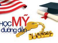 Đăng ký nhận học bổng tại các trường đại học danh tiếng của Mỹ