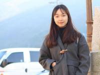 Tâm sự của một 9x du học sinh Hàn Quốc