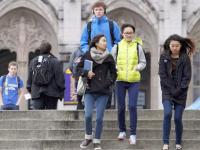 Những dòng tâm sự về hành trình lập nghiệp tại Canada