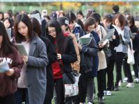 Tâm sự trải nghiệm của du học sinh Hàn Quốc