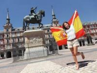 Những thắc mắc về du học Tây Ban Nha