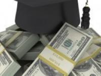 Học phí và Chi phí Du học Hàn Quốc