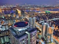 Thành phố nào tại Hàn bạn nên chọn khi đi du học