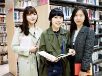 Thực chất du học Hàn Quốc là như thế nào?