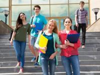 Du học Canada khác với suy nghĩ như thế nào?