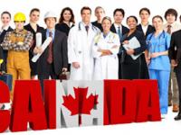 Thực trang du học Canada hiện nay