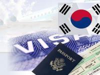 Thực chất du học Hàn Quốc cần chứng minh tài chính không?