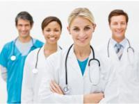 Du học nhật bản ngành điều dưỡng, sự lựa chọn thông minh nhất
