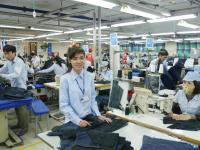 Tình trạng thiếu hụt nguồn lao động tại Nhật