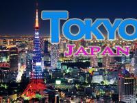 Danh sách các trường du học nhật Bản ở Tokyo