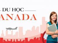 Du học canada nên ở bang nào?