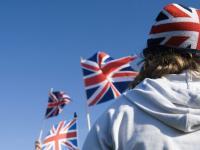 Top học bổng tại vương quốc Anh