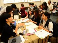 Tiền trợ cấp tạm thời tại Nhật và những thủ tục