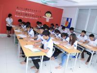 Kinh nghiệm lựa chọn công ty du học Nhật Bản uy tín