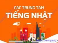 Review 5 trung tâm cung cấp khóa học tiếng Nhật chất lượng tại Hà Nội