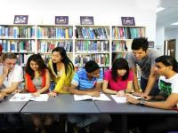 Những trường có ngành đào tạo kinh tế hàng đầu Singapore