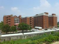 Tìm hiểu thông tin về trường đại học Trường Vinh