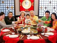 Nét tương đồng về ngày Tết cổ truyền Việt Nam - Nhật Bản