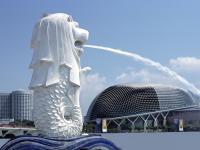 Hồ Sơ Du Học Singapore
