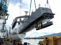 Tuyển dụng kỹ sư sửa chữa tàu thuyền làm việc tại Hiroshima