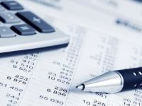 Tuyển dụng nhân viên kế toán hành chính tổng hợp