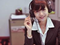 Tuyển nhân viên tư vấn tại Thanh Giang Hồ Chí Minh