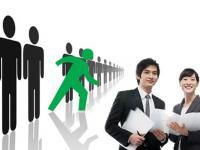Thông báo tuyển dụng trường phòng đào tạo tiếng Hàn