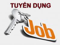Đơn tuyển dụng làm thêm tại NHẬT BẢN
