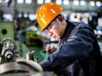 Tuyển kỹ sư làm việc tại NAGOYA - Nhật Bản