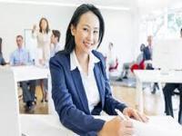 Tuyển nhân viên Nam, Nữ đi làm việc tại Nhật Bản (Tokyo, Osaka)