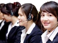 Tuyển nhân viên tư vấn làm việc tại Hà Nội