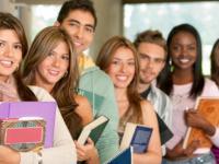 Những ưu thế của nền giáo dục Newzealand