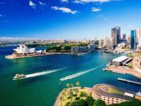 Vấn để tài chính khi đi du học Úc