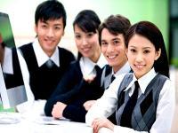 Chương trình ưu đãi lớn cho kỳ nhập học tháng 10/2014