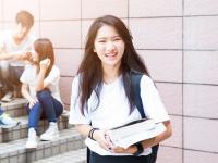 Vì sao nên đi du học Hàn Quốc kỳ tháng 6