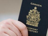 Visa du học Canada bao lâu?