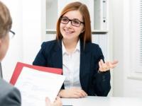 Bộ các câu hỏi phỏng vấn Visa du học Hàn Quốc thường gặp
