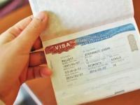 Visa du học Hàn Quốc 2020 có những điểm gì mới