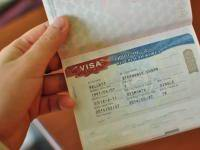 Những quy định mới nhất về VISA du học Hàn quốc 2016