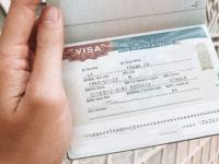 Visa Hàn Quốc có mấy loại?