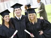 Xin học bổng du học Canada