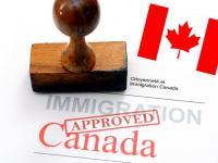 Bí kíp trả lời phỏng vấn visa du học Canada thành công