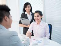 Xin visa du học Canada có cần phỏng vấn không?