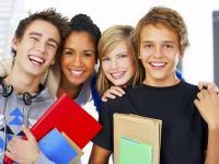 Quy trình xin visa du học Newzealand