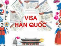 Visa du học Hàn Quốc – CHI TIẾT Điều kiện, Thủ tục, Quy trình xin Visa