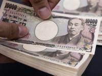 Du học Nhật Bản cần bao nhiêu tiền, gồm những chi phí gì