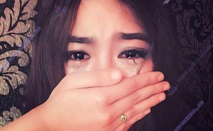 Du học Hàn Quốc - Bát cơm chan đầy nước mắt